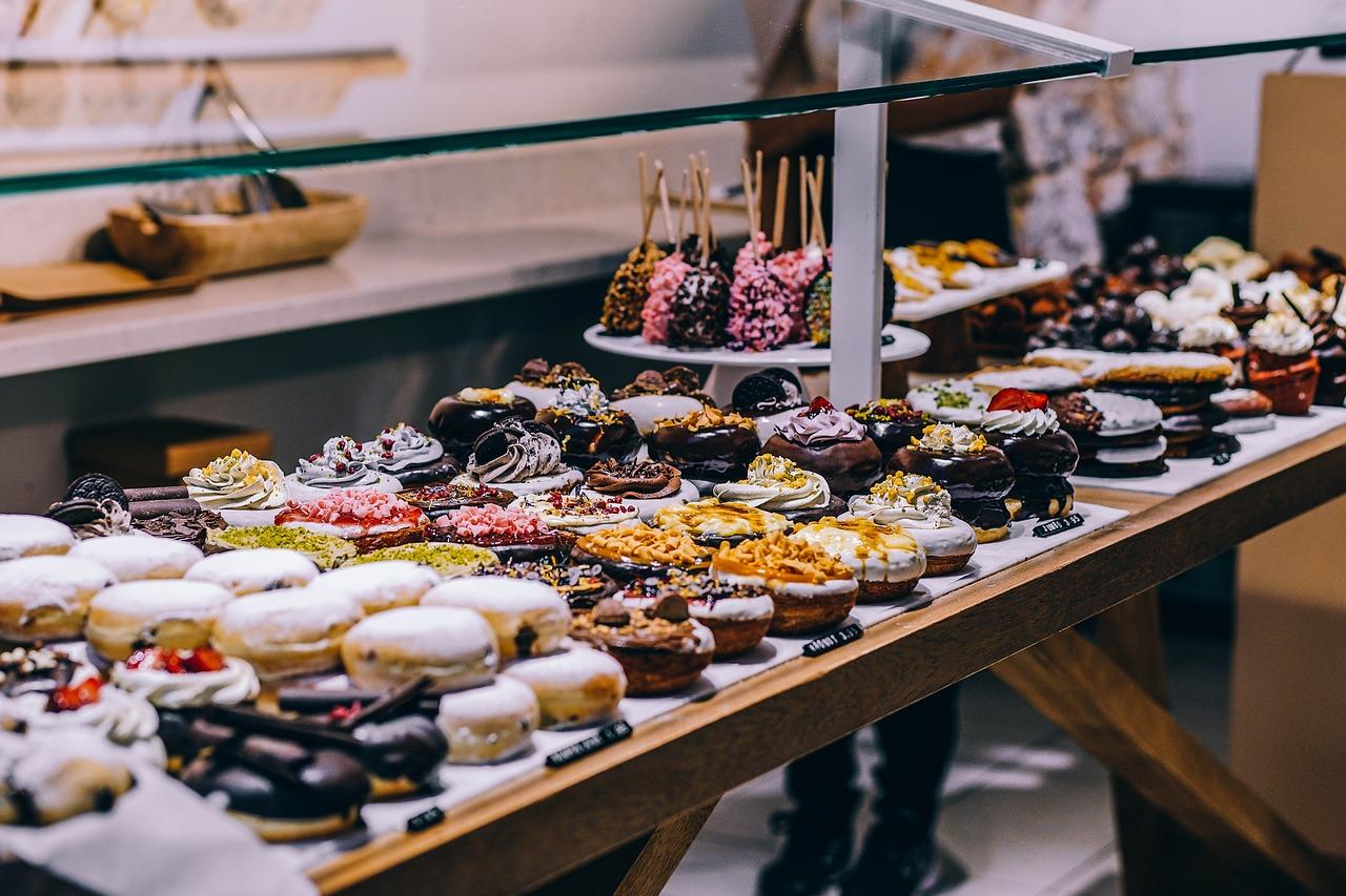 12 kwietnia – Dzień Czekolady. 3 wypróbowane przepisy na słodkości z czekoladą!