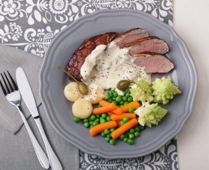 Co oznaczają najpopularniejsze terminy związane z gotowaniem